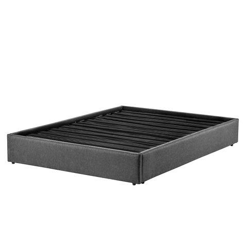 cama-basic-gris